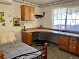 185 Olympic View Avenue - Photo 8