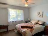 185 Olympic View Avenue - Photo 11