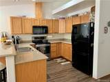 185 Olympic View Avenue - Photo 16