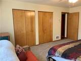 185 Olympic View Avenue - Photo 19