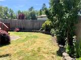 185 Olympic View Avenue - Photo 29