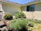 185 Olympic View Avenue - Photo 31