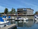 225 Marine Drive - Photo 1