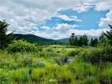 9999 Empire Creek Road - Photo 13