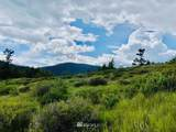9999 Empire Creek Road - Photo 5