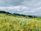 9999 Empire Creek Road - Photo 8