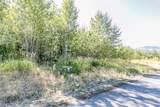 9999 Grand Ridge Way - Photo 2