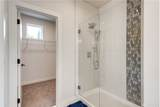 19212 75th Avenue - Photo 18