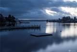 9917 Lake Washington Boulevard - Photo 31