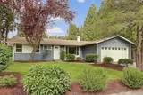 6715 146th Ave - Photo 1