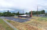 4306 Arnold Drive - Photo 4