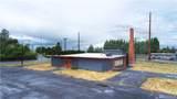 4306 Arnold Drive - Photo 5