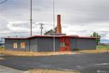 4306 Arnold Drive - Photo 6