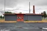 4306 Arnold Drive - Photo 8