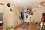 720 Rayonier Avenue - Photo 16