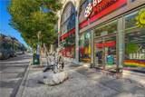409 16th Avenue - Photo 13