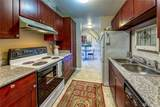 1602 Naval Ave - Photo 17