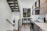 1332 14th Avenue - Photo 8