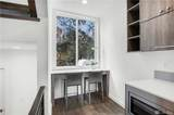 1332 14th Avenue - Photo 9