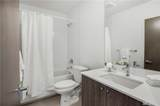 1332 14th Avenue - Photo 20