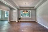 6101 132nd Street Ct - Photo 4