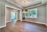 6101 132nd Street Ct - Photo 5