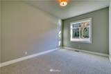 6101 132nd Street Ct - Photo 17