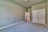 6101 132nd Street Ct - Photo 18