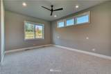 6101 132nd Street Ct - Photo 19