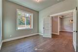 6101 132nd Street Ct - Photo 1