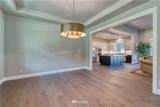6101 132nd Street Ct - Photo 2