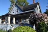 1310 Clay Street - Photo 4
