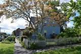 1310 Clay Street - Photo 5