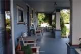 1310 Clay Street - Photo 6