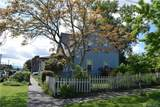 1310 Clay Street - Photo 3