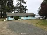 575 Salmon Street - Photo 2