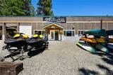 14160 Salmon La Sac Road - Photo 6