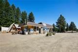 14160 Salmon La Sac Road - Photo 25