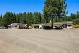 14160 Salmon La Sac Road - Photo 28