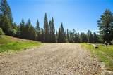 14160 Salmon La Sac Road - Photo 32