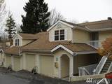 2520 118th Ave - Photo 1