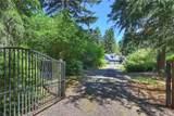 1420 Paulson Road - Photo 1