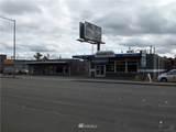 1062 State Avenue - Photo 1