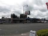 1062 State Avenue - Photo 2