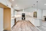 9978 Saska Way - Photo 4