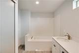 9978 Saska Way - Photo 7