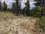 0 Evergreen Camp Road - Photo 5