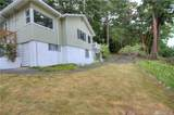 2637 Shipview Ct - Photo 27