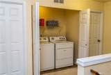 7801 86TH Ave - Photo 10