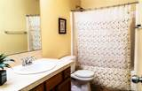 7801 86TH Ave - Photo 13